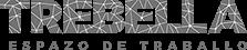 Trebella Logo