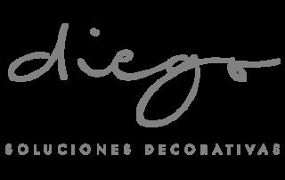 Diego - Soluciones decorativas Cangas