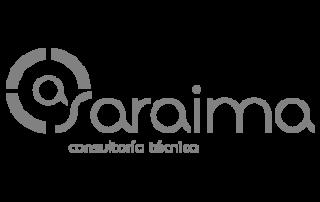 Saraima - Consultoría Técnica Cangas