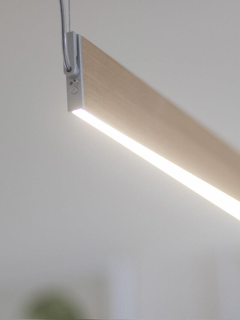 Ilumunación LED